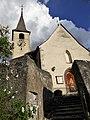 Reformierte Kirche Filisur 01.jpg