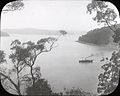 Refugee Bay, Hawksbury River, N.S.W. (4750270174).jpg