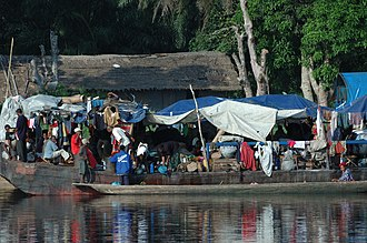 Refugees in the Congo Refugees in Congo.jpeg