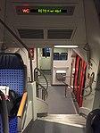 Regionalexpress Treppe.JPG