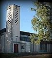 Reichartshausen - Katolische Kirche.jpg