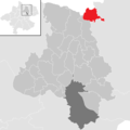 Reichenthal im Bezirk UU.png
