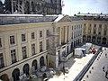 Reims - sous-préfecture (9).JPG