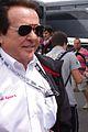 Reinhold Joest - Head of Audi Sport - 2012 Le Mans 24 Hours.jpg