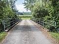 Reismühle-Brücke über die Wigger, Dagmersellen LU 20210818-jag9889.jpg
