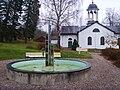 Rejmyre kyrka, den 30 oktober 2008, bild 6.JPG
