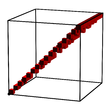 Relation 1000 0101 (cubic matrix).png