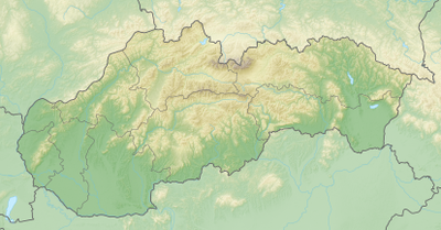 Slowakei (Slowakei)