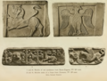 Reliefs, First Bulgarian Epire.png