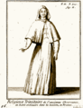 Religieux Trinitaire de l'ancienne Observance en France.png