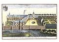 Remacle Le Loup - Vue du Château de Marcienne au Pont à la Sambre - 1740.jpg