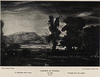 Rembrandt - Landscape with Swans.jpg