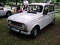 Renault 4 (Déjuner sur l'herbe '10).jpg