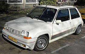 Renault 5 GT turbo.jpg