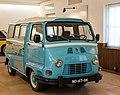 Renault Estafette Minibus (32351272787).jpg