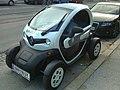 Renault Twizy von vorne.jpg