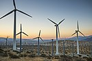 Renewable Energy Development in the California Desert 01.jpg