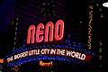 Reno Arch 2015.jpg