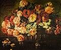 Renoir – Stilleben mit Pfingstrosen, 1872.jpg
