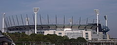 Renovated MCG for Commonwealth Games.jpg