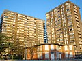 Rentería - Bloques de apartamentos 1.jpg