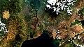 República do Congo (RDC), Uganda.jpg