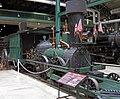 "Replica of Camden & Amboy Railroad's ""John Bull"" steam locomotive 6 (27106970094).jpg"
