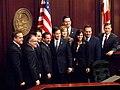 Republican Hispanic caucus members join U.S. Senator Marco Rubio.jpg