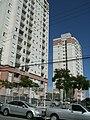 Residencial Parque Taquari - Rua Taquarí, 941 - Mooca, São Paulo-SP - panoramio.jpg