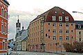 Residential and business building Dresdner Strasse 001.jpg