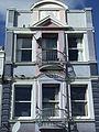 Residential building on Cuba Street 032.jpg