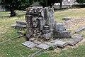 Restes Abbaye Ste Mary York 21.jpg
