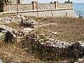 Resti Villa Romana della Tagliata (GR).jpg
