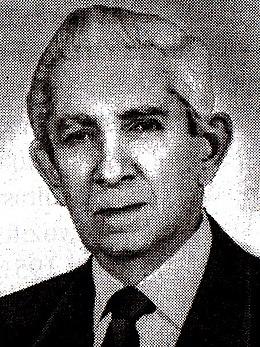 Abuzər Rəsulov