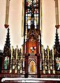 Retable de l'église de rimbach-près-Guebwiller.jpg