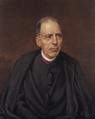 Retrato do Padre José Dias (1910) - José de Almeida e Silva.png