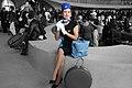 Retro Stewardess.jpg