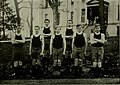 Reveille (1911) (14763224951).jpg
