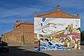 Revellinos, mural en frontón.jpg