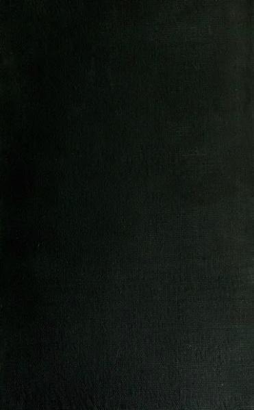 File:Revue des Deux Mondes - 1912 - tome 12.djvu