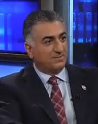 alt=Description de l'image Rezapahlavi.jpg.