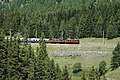 RhB Salonwagenzug 353-415 Juli 2014.jpg