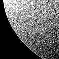 Rhea - PIA02270.jpg