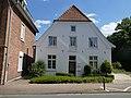 Rhede, Münsterstr. 3.jpg