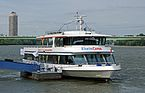 RheinCargo (ship, 2001) 058.JPG