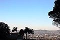Rhodes Menorial - panoramio.jpg