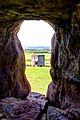 Rhuddlan Castle 6.jpg