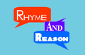 Rhyme and reason 2015 revival.png