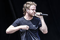 RiP2013 ImagineDragons Dan Reynolds 0022.jpg