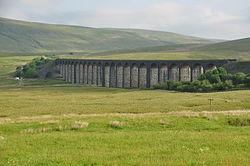 Ribblehead Viaduct (7953).jpg